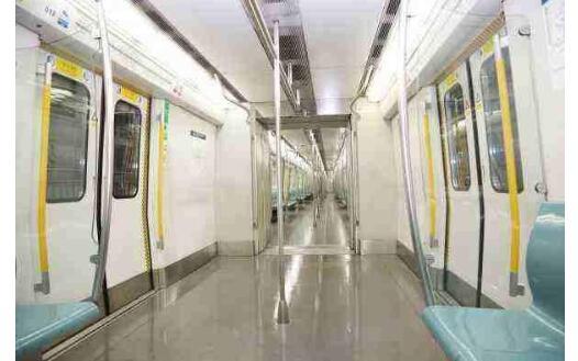 终于真相了!北京地铁拆座椅是怎么回事?背后原因及详情始末曝光