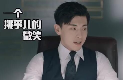 http://www.weixinrensheng.com/baguajing/1224220.html
