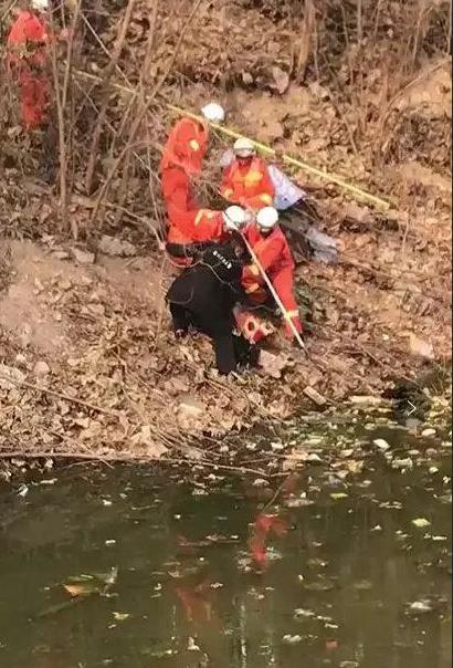 提醒家长看好孩子!河北失联的两名男童遗体被找到 溺亡在村庄河中