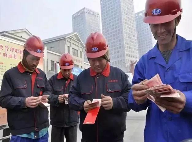 严查!青岛俩月帮劳动者讨薪846.4万 全市投诉电话公布