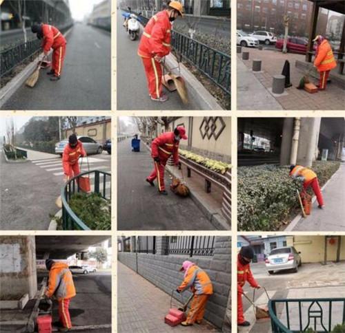 春节,因坚守而更加精彩!