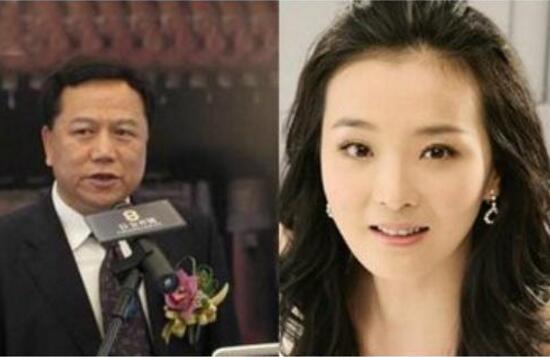 """45岁王艳生日晒照 这也是在丈夫王志才""""赌债""""风波后首发声"""