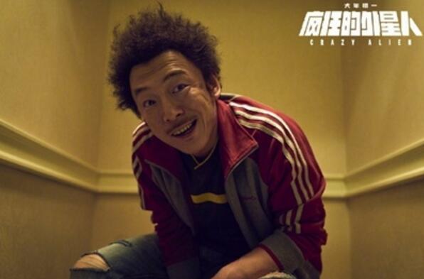 首位百亿票房明星竟是他?吴京、邓超、王宝强、沈腾累计也在90亿以上