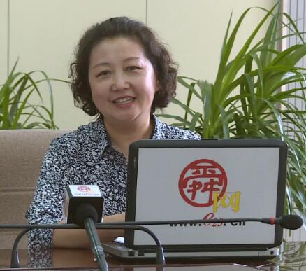 济南艺术学校招生访谈