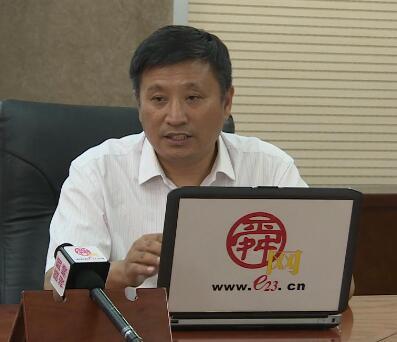 济南信息工程学校招生访谈