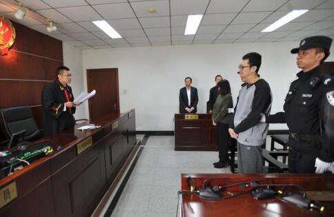 天津监狱官方回应说了什么?宋喆服刑监狱办公室主任叫王宝强不属实