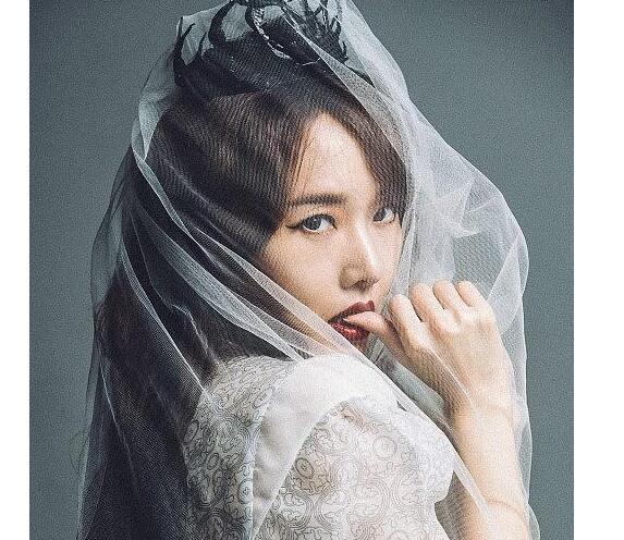 和谁结婚?李贞贤将结婚 本尊回应了到底说了什么?