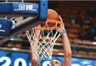 狂胜江苏 一箭双雕!山东男篮本赛季首获五连胜 季后赛门票基本到手
