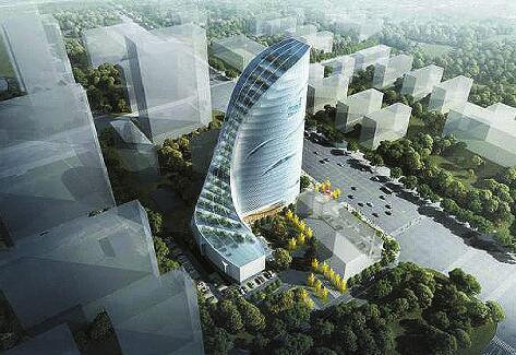 凤凰彩票北京pk10计划软件正式发布量子产业发展规划