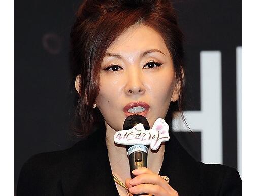 惊呆了!曝张紫妍自杀具体是什么情况?到底是谁害死了她?
