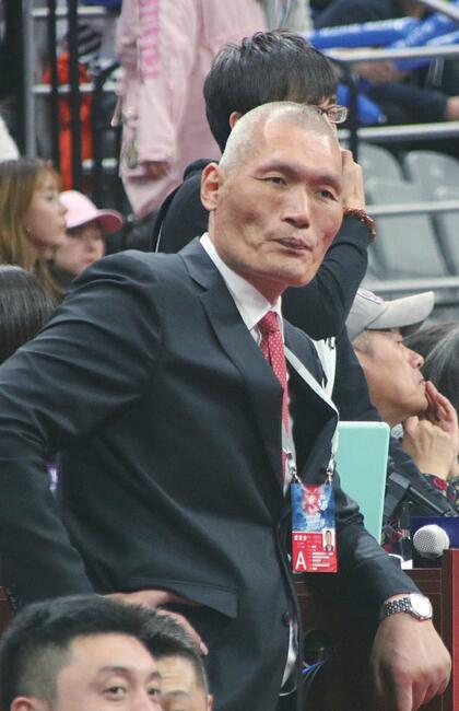 http://www.qwican.com/tiyujiankang/923616.html