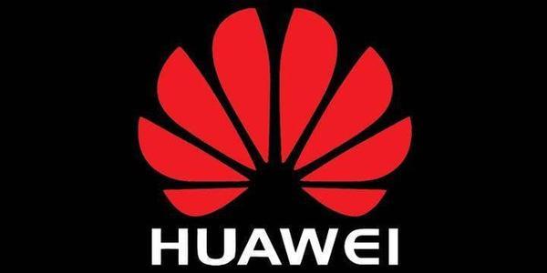 华为卖苹果5g芯片是真的吗?苹果无法在2021年之前拿出支持5G的产品