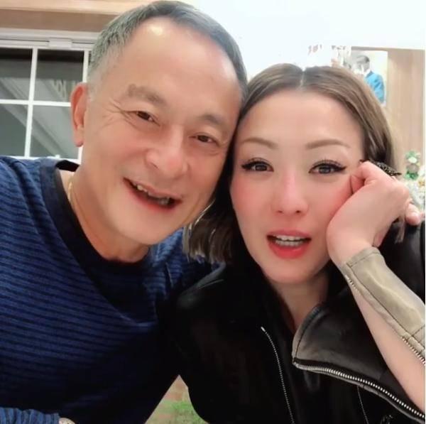 杜琪峰警告许志安!许志安出轨黄心颖 网友心疼郑秀文马国明