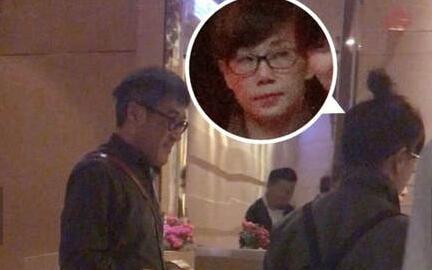 李宗盛林忆莲同框聚餐 20岁女儿李喜儿也出席