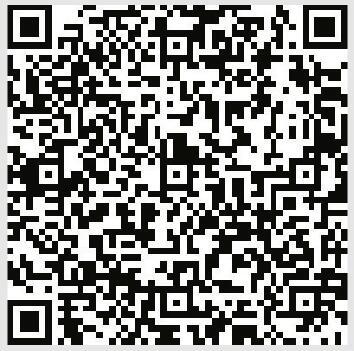 社保卡可省内通刷 首批联网定点医药机构含济南68家医院