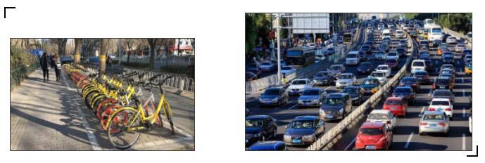 六部门联合印发交通运输新业态用户资金管理办法
