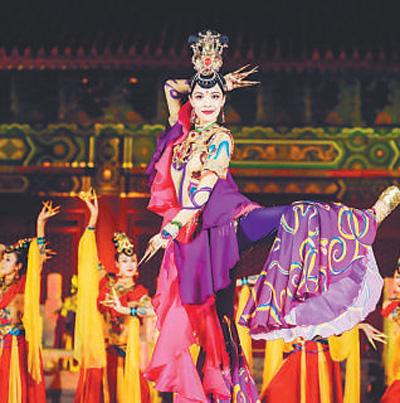 光影點亮多彩亞洲——亞洲影視周活動側記