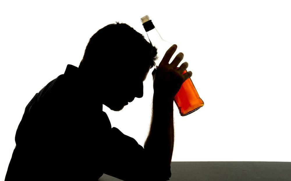 医生说三种酒,再美味也最好别喝