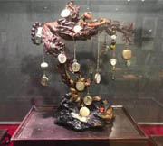 民间钟表博物馆