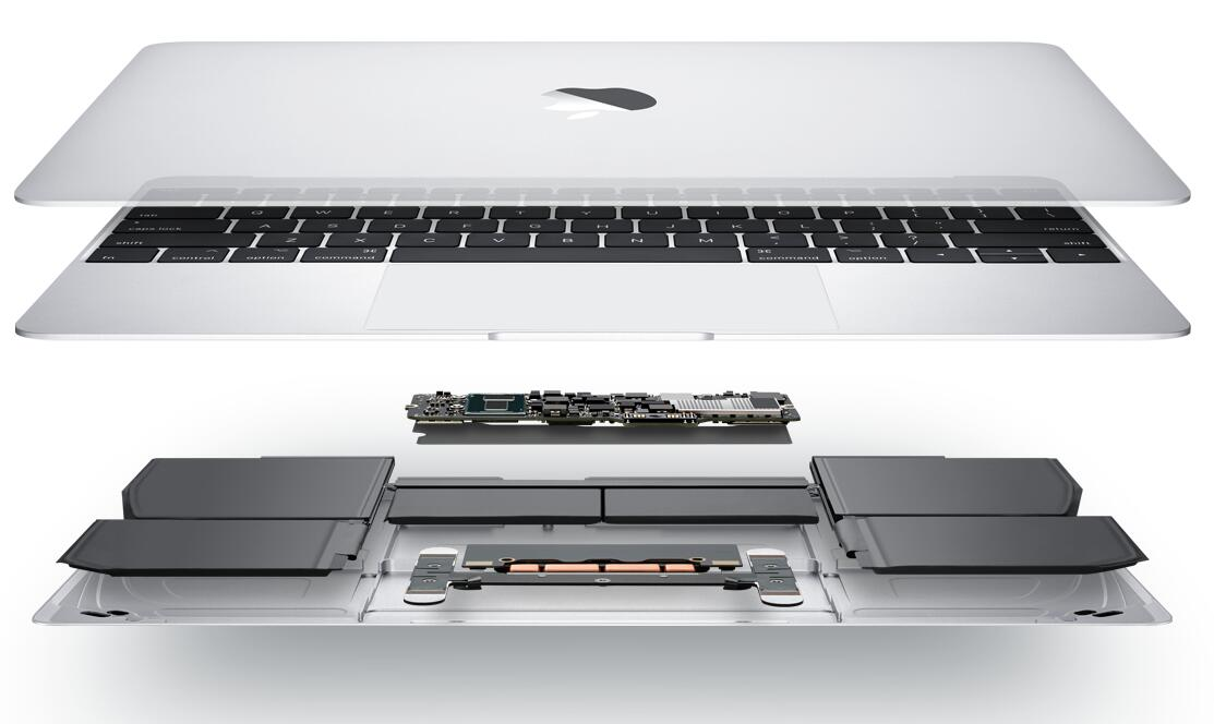 为何如此娇贵?苹果召回MacBook 动辄上万的价格竟有致命缺陷