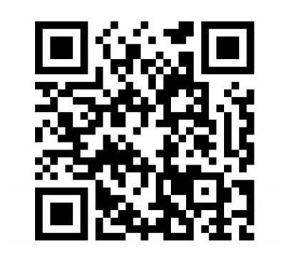 """2019年中考志愿填報服務會暖心服務再升級 安心停車+免費班車助您""""問志愿"""""""