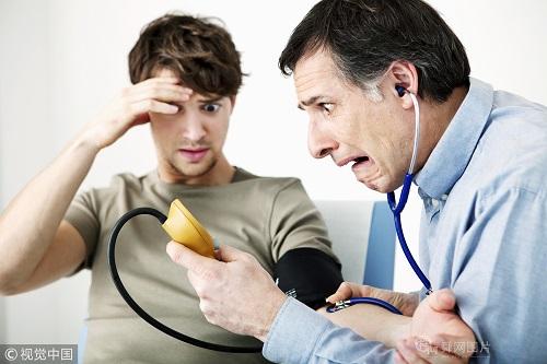 """腦卒中救治""""黃金3小時""""要靠標準化診療搶時間"""