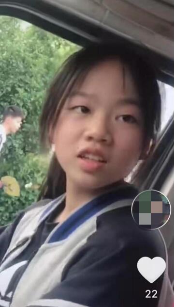 杭州女孩离家出走什么情况?终于真相了,原来是这样!