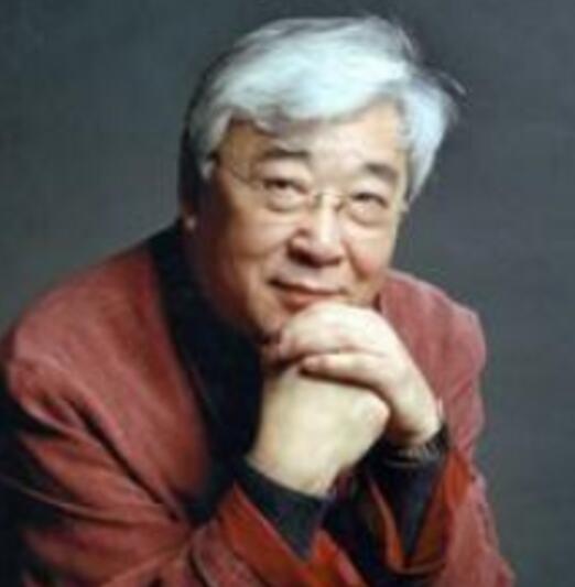 作家苏叔阳逝世 于1979年加入中国作家协会