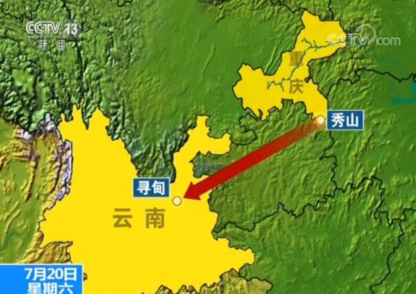 http://www.kmshsm.com/tiyuhuodong/66687.html