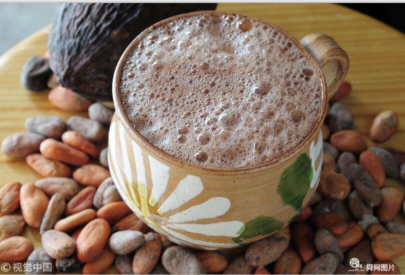刺激人体棕色脂肪,咖啡或成减肥副手
