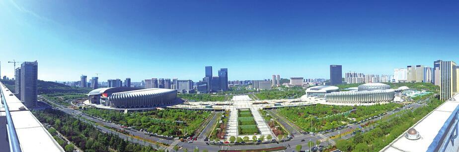 对标上海、广州、杭州、深圳等,找差距、查痛点、挖堵点——新风劲吹 泉城蝶变