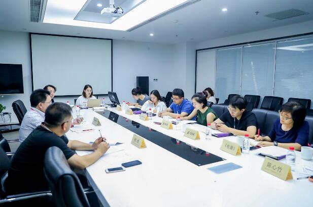 """国美李俊涛:与卡萨帝开启""""125计划"""" 鲸吞冰洗25亿目标"""