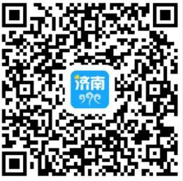 """""""泉城文明家庭微访谈""""首映引起强烈反响 社会各界泪目点赞排爆英雄"""