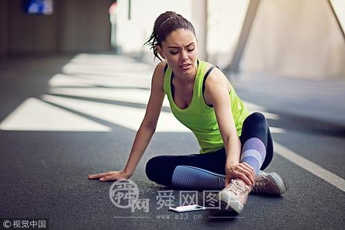 何時鍛煉效果好?研究:晨練助減重晚練有效率