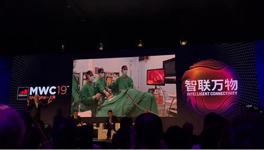 【70年 70问】中国5G发展为什么能引领全球?