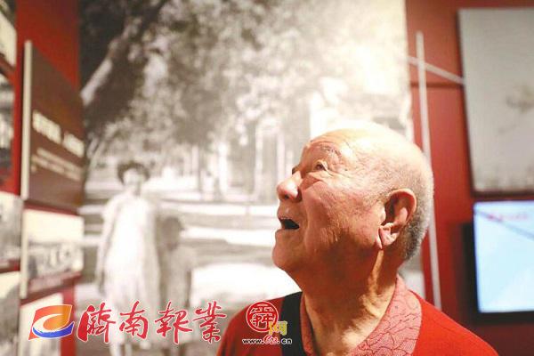"""""""家国同梦70年""""摄影(短视频)大赛优秀作品征集活动正在进行"""