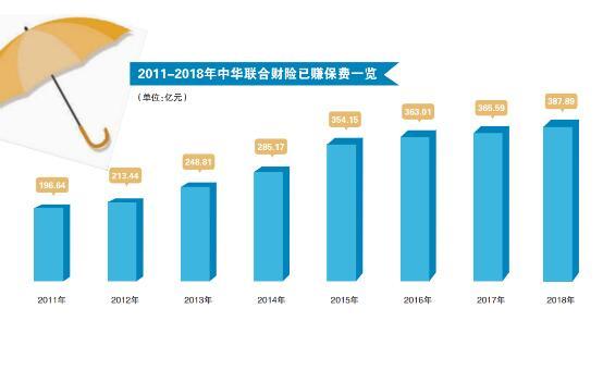 医疗、交通、物流……京津冀逐步形成完整大数据产业链