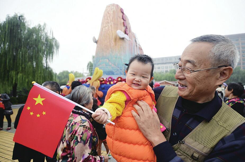 重庆:两年内培训10万名企业新型学徒