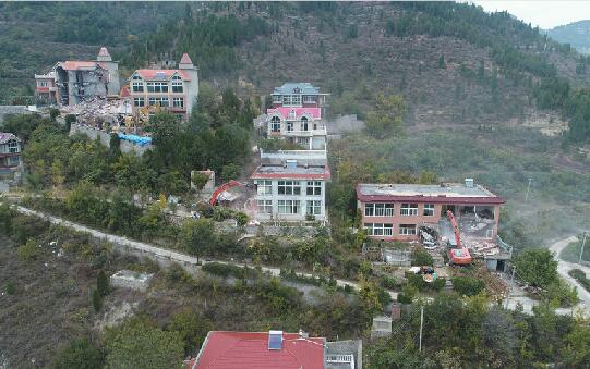 http://www.house31.com/jinrongshichang/51980.html