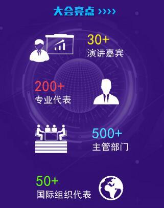 第五届(济南)电子商务产业博览会暨第二届泉城电商大会邀您共襄电商盛宴