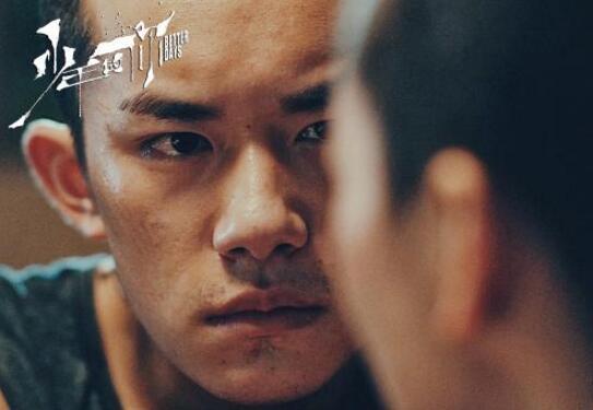 《少年的你》票房破7 易烊千玺自评演技9个字透露这信息!