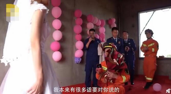 http://www.jindafengzhubao.com/zhubaoshishang/34592.html