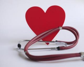 山东省高血压、糖尿病门诊用药纳
