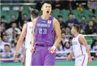 一场属于本土球员的胜利:山东男篮96:82击败天津男篮
