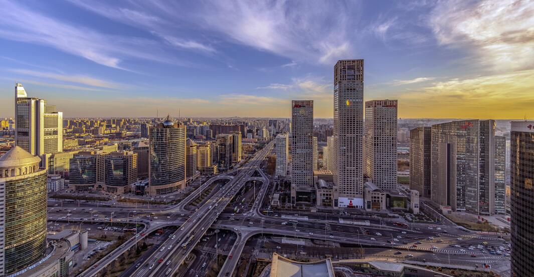 樓高31層卻賣出33層房產