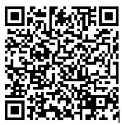 """""""工伤预防·为爱护航""""济南市工伤预防短视频、动漫大赛开始千元大奖等您来!"""