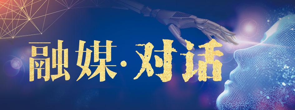 http://www.reviewcode.cn/yanfaguanli/96398.html