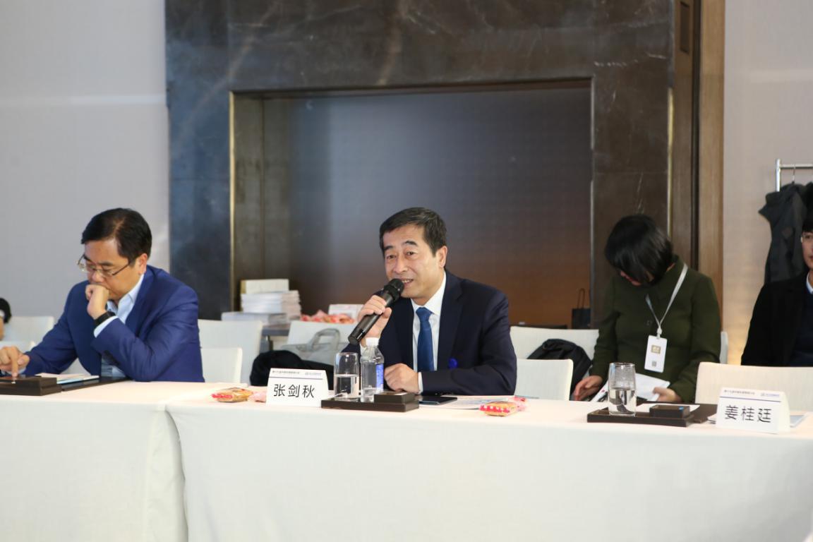 中国年度管理大会论道企业高质量发展  龙头乳企给出了答案