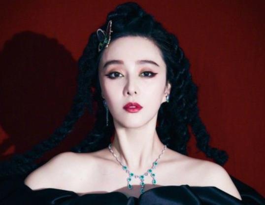 http://www.weixinrensheng.com/shishangquan/1205868.html