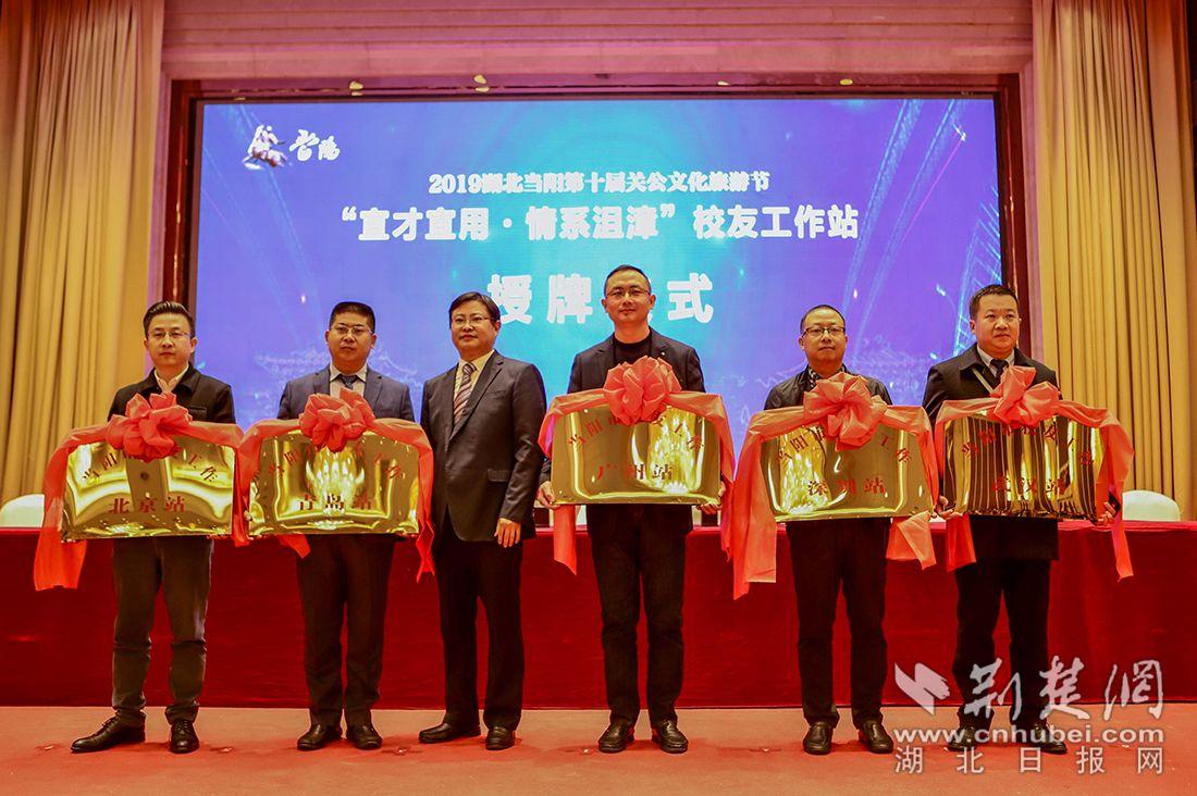 http://www.whtlwz.com/tiyuyundong/59353.html